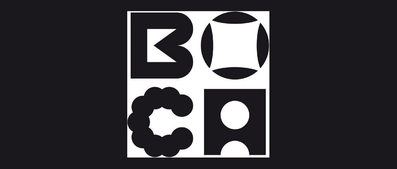 BoCA (Residence)